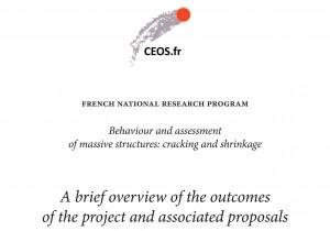 Concrack4-CEOS-outcomes