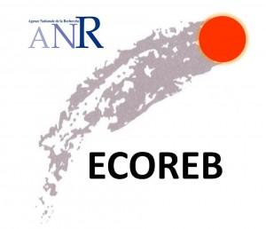 ECOREB_logo