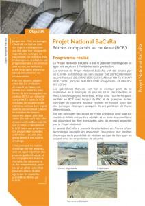IREX_fichePN_BACARA