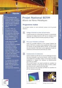 IREX_fichePN_BEFIM