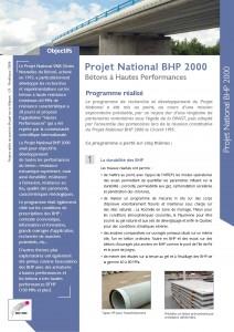 IREX_fichePN_BHP