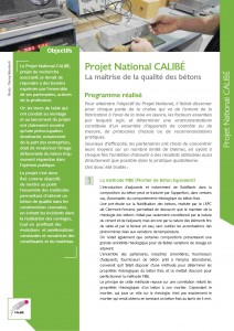 IREX_fichePN_CALIBE