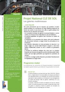 IREX_fichePN_CLE DE SOL