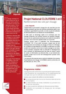 IREX_fichePN_CLOUTERRE