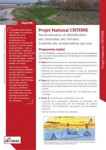 IREX_fichePN_CRITERRE