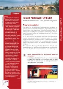 IREX_fichePN_FOREVER