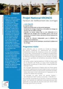 IREX_fichePN_KRONOS