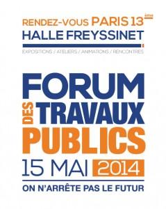 forumTP_logo