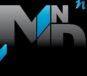 logo_Minnd_FondBlanc