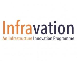 logo_infravation_large