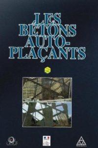 Les bétons autoplançants (PN BAP) Editeur : Presses des Ponts Code ISBN : 978-2-85978-452-2