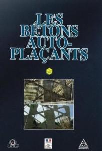 publication irex - BAP - LES BETONS AUTOPLACANTS - IREX