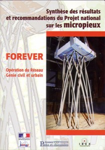 publication irex - Forever
