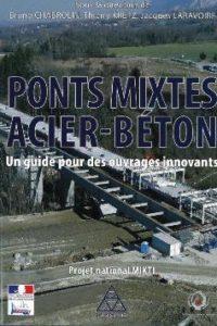 Projet National MIKTI Editeur : Presses des ponts Code ISBN : 978-2-85978-449-2 Code barre : 9782859784492