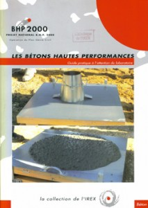 publication irex - bhp2000-2