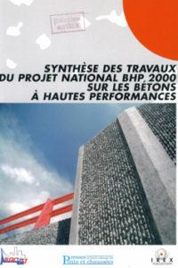 Editeur : Presses de l'école nationale des ponts et chaussées Code ISBN : 2-85978-408-9