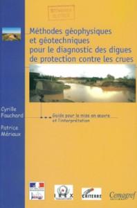 publication irex - criterre