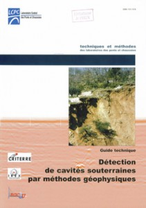 publication irex - criterre2