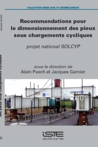 solcyp_couverture