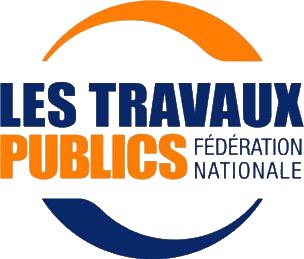 """Conférence """"Travaux publics, le défi de la transition écologique"""""""