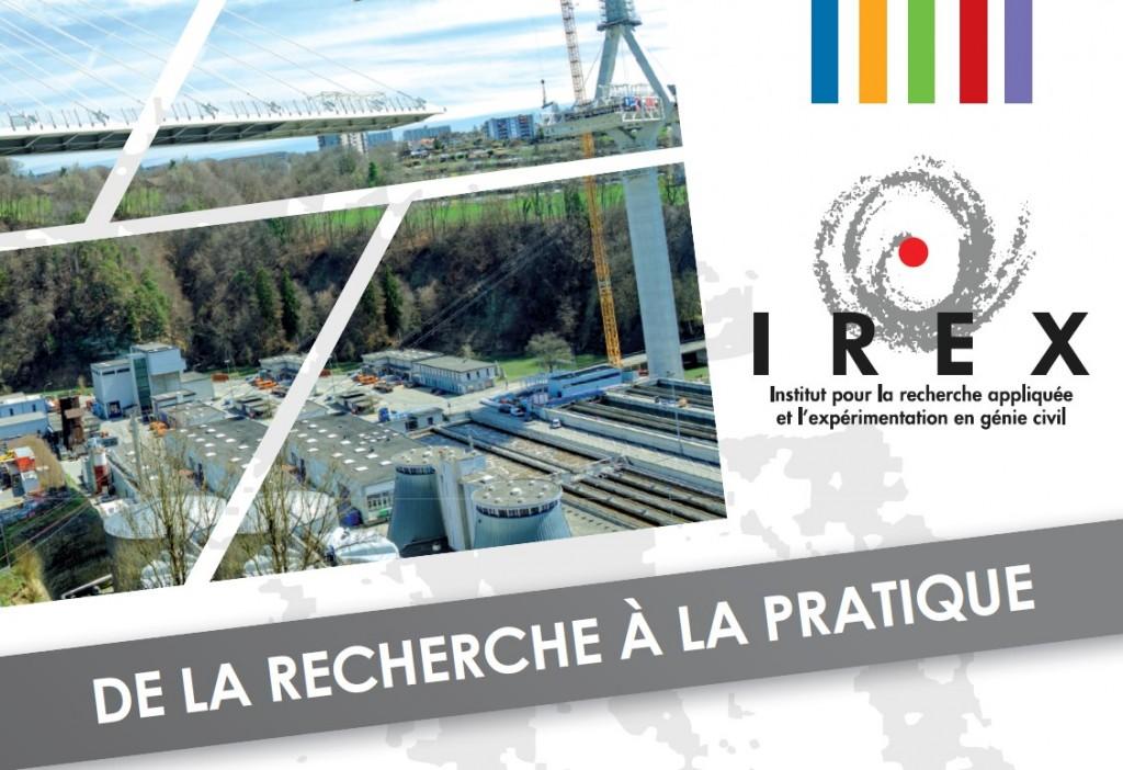 IREX_plaquette2014_p1