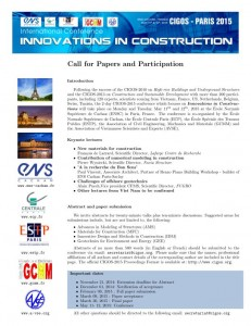International Conference Innovations In Construction 2015_page_001