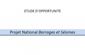 irex_barrages-et-seismes