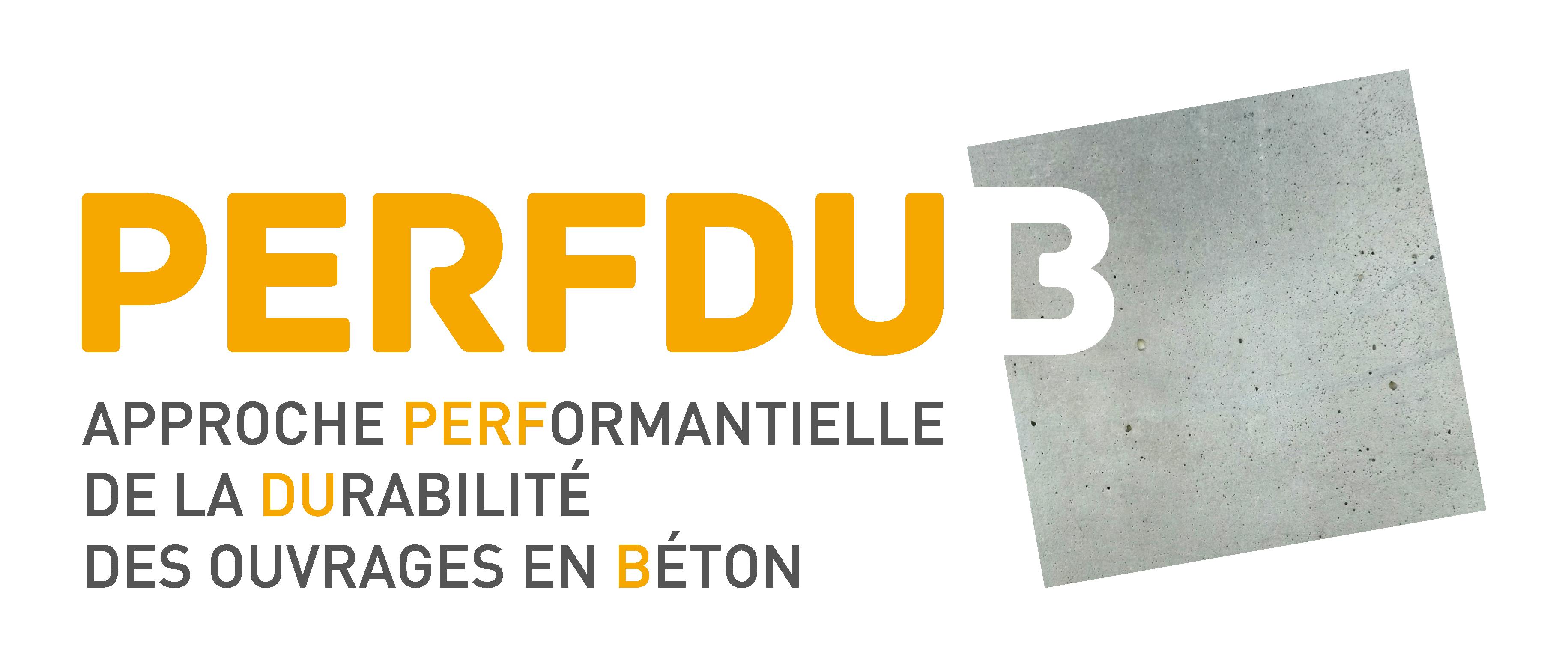 La newsletter PERFDUB de novembre 2016 est en ligne
