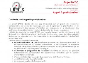 IREX_AAP_DVDC_2015-01