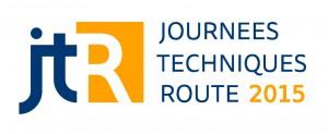 JTR-logo-developpe-2015
