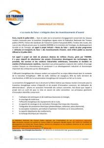 CP-route-du-futur-21-07-2015_page_001