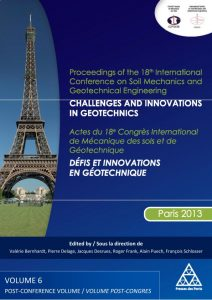18ICSMGE_french-innovations-in-geotechnics-national-projects-2016_page_001