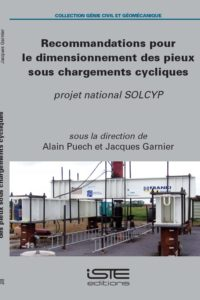 Projet national SOLCYP Editeur : ISTE Code ISBN : 978-1-78405-222-5 (imprimé) Code ISBN : 978-1-78406-222-4 (e-book) Code barre : 9781784052225