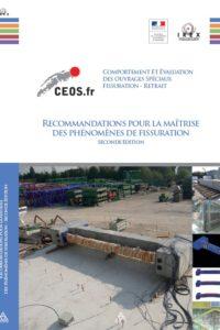 Seconde édition des recommandations CEOS