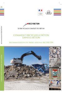 Premiere_couv_recybeton
