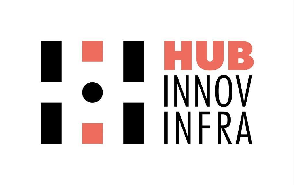Infrastructures et aménagement : un Hub pour dynamiser l'innovation
