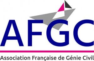 GC'2021 - Appel à communications
