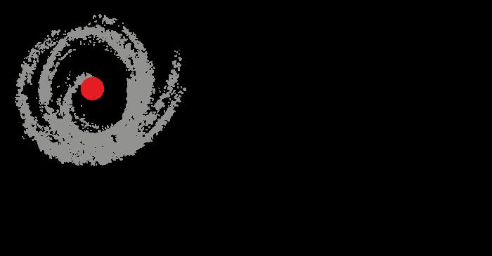 L'attribut alt de cette image est vide, son nom de fichier est Logo-IREX_HorizontalBaseLine_Pt.png.