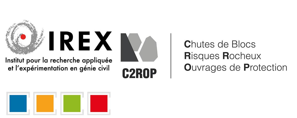 Etat d'avancement du Projet National C2ROP
