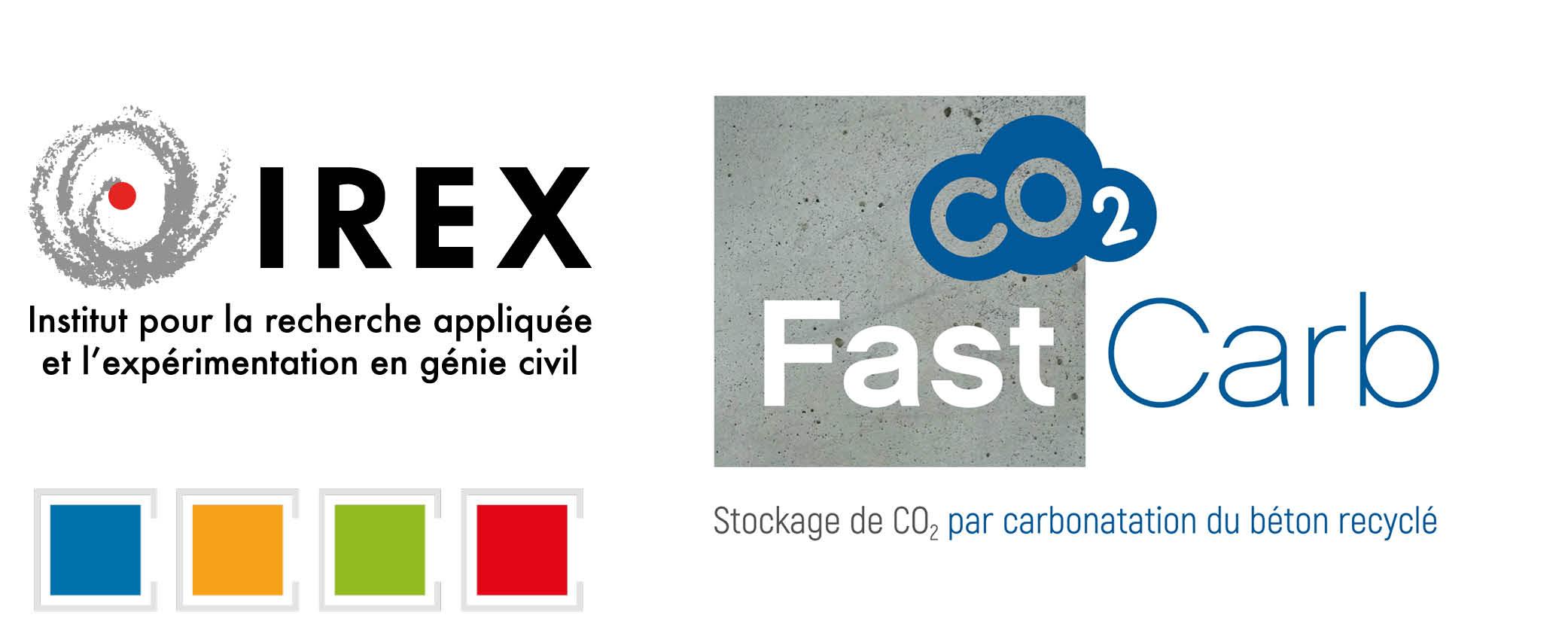 Etat d'avancement du Projet National FastCarb