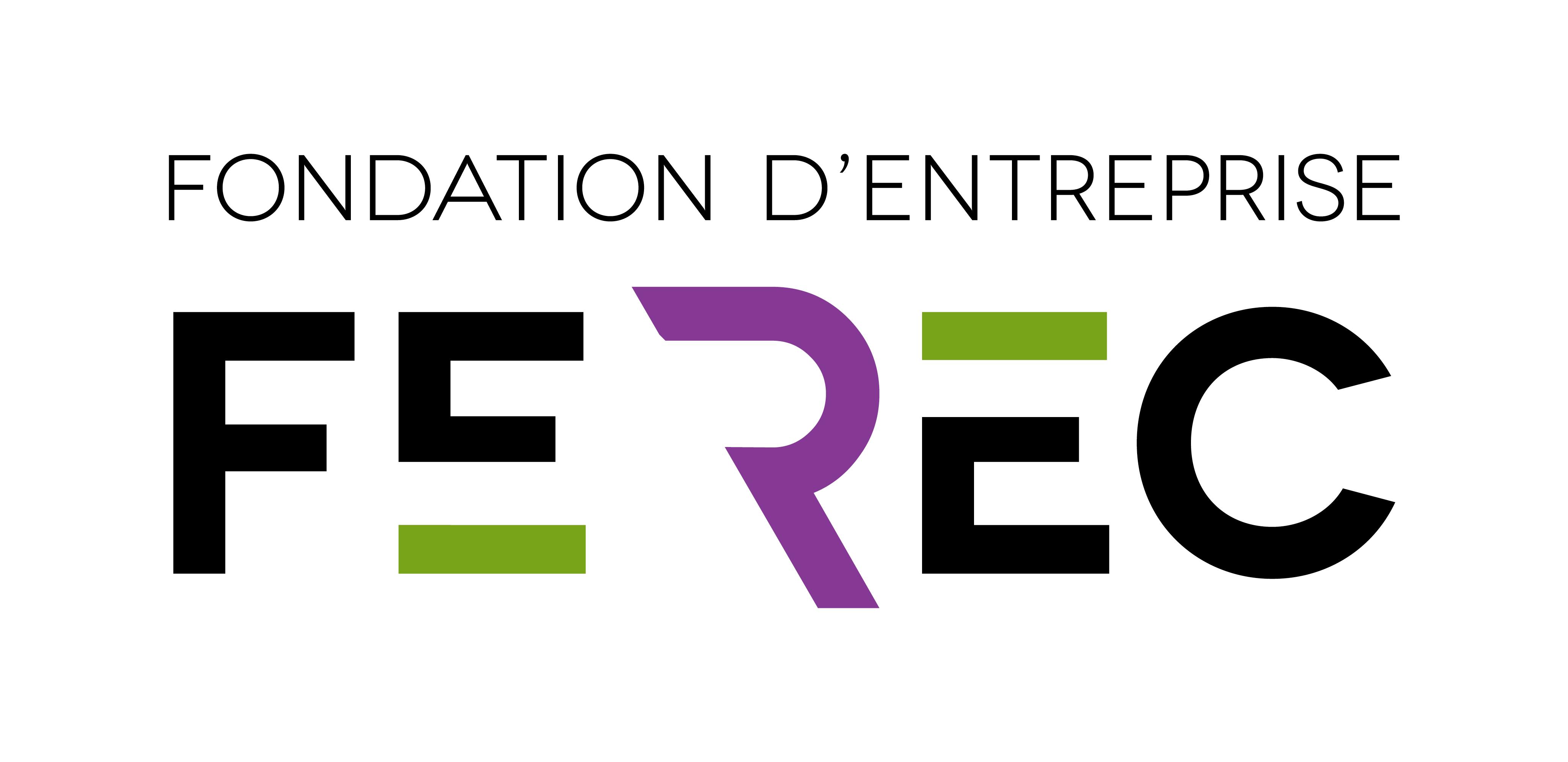 FONDATION FEREC - Ouverture de l'Appel à projets 2021 : Décarbonation et Économie Circulaire