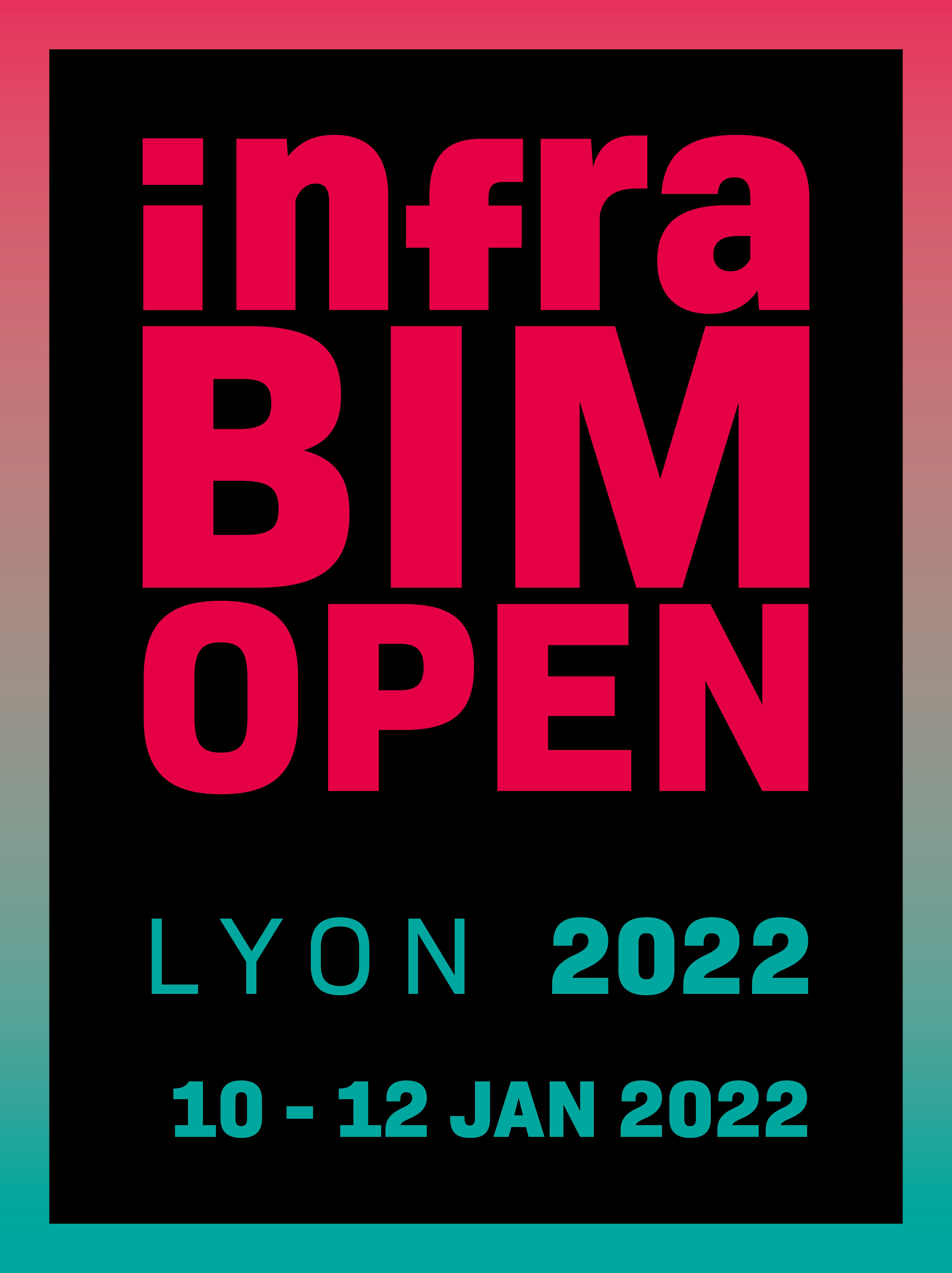 IBO21 en 2022 : Y serez-vous ?